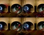 閲覧注意の恐怖映像 SCP-895 – カメラディスラプション